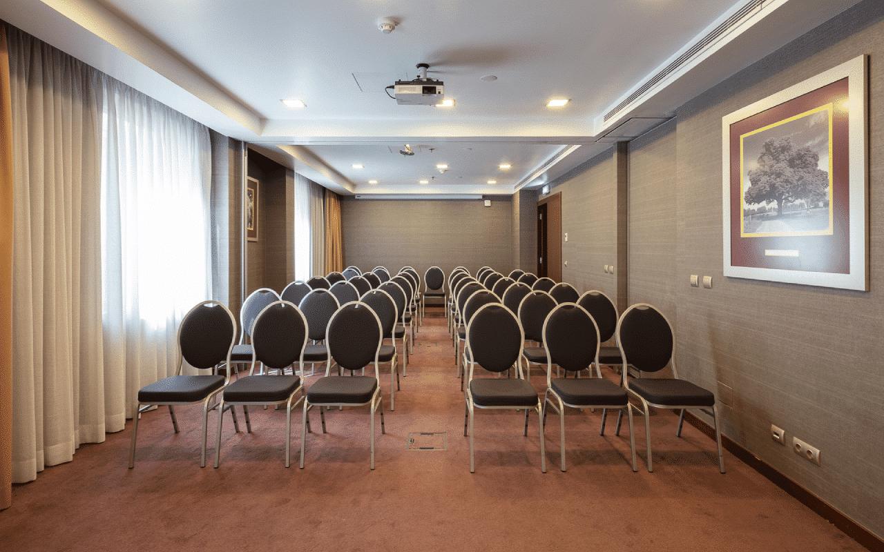 sala-eventos-3