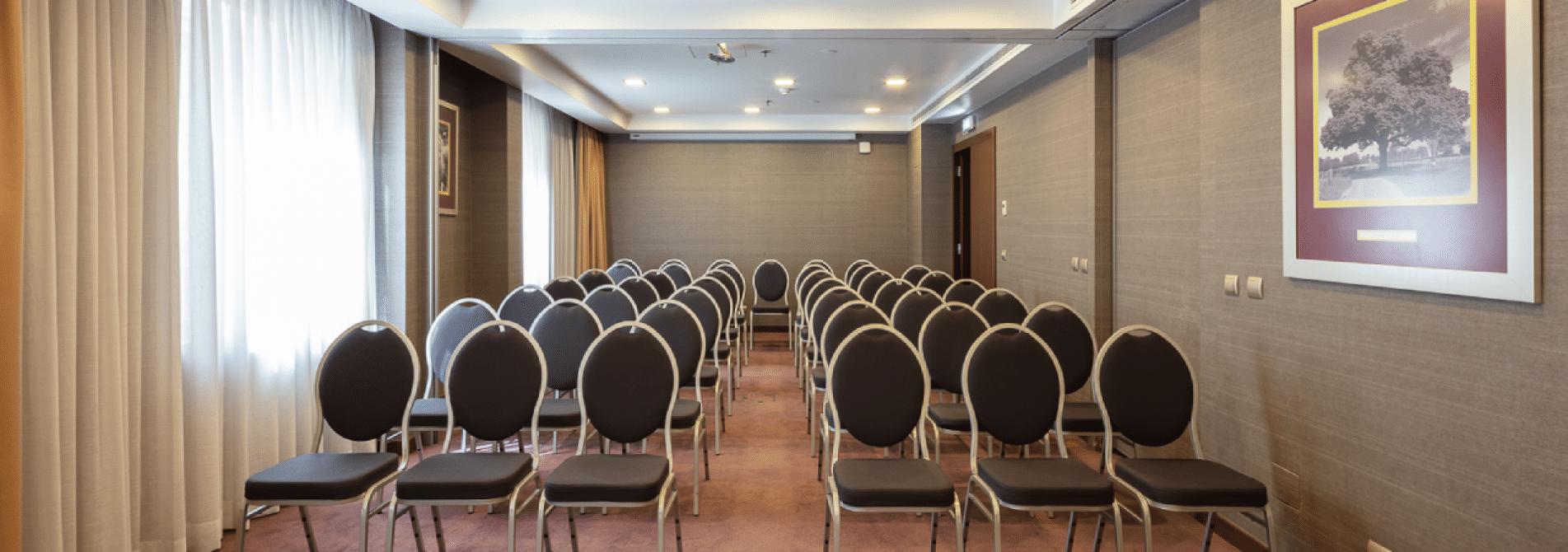 Sala Castanheiro II