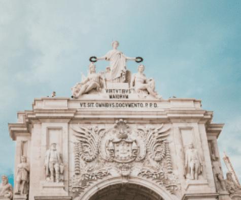 lisboa-PraçadoComércio