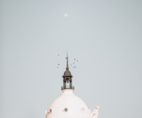 lisboa-Igreja