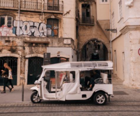 lisboa-tuktuk